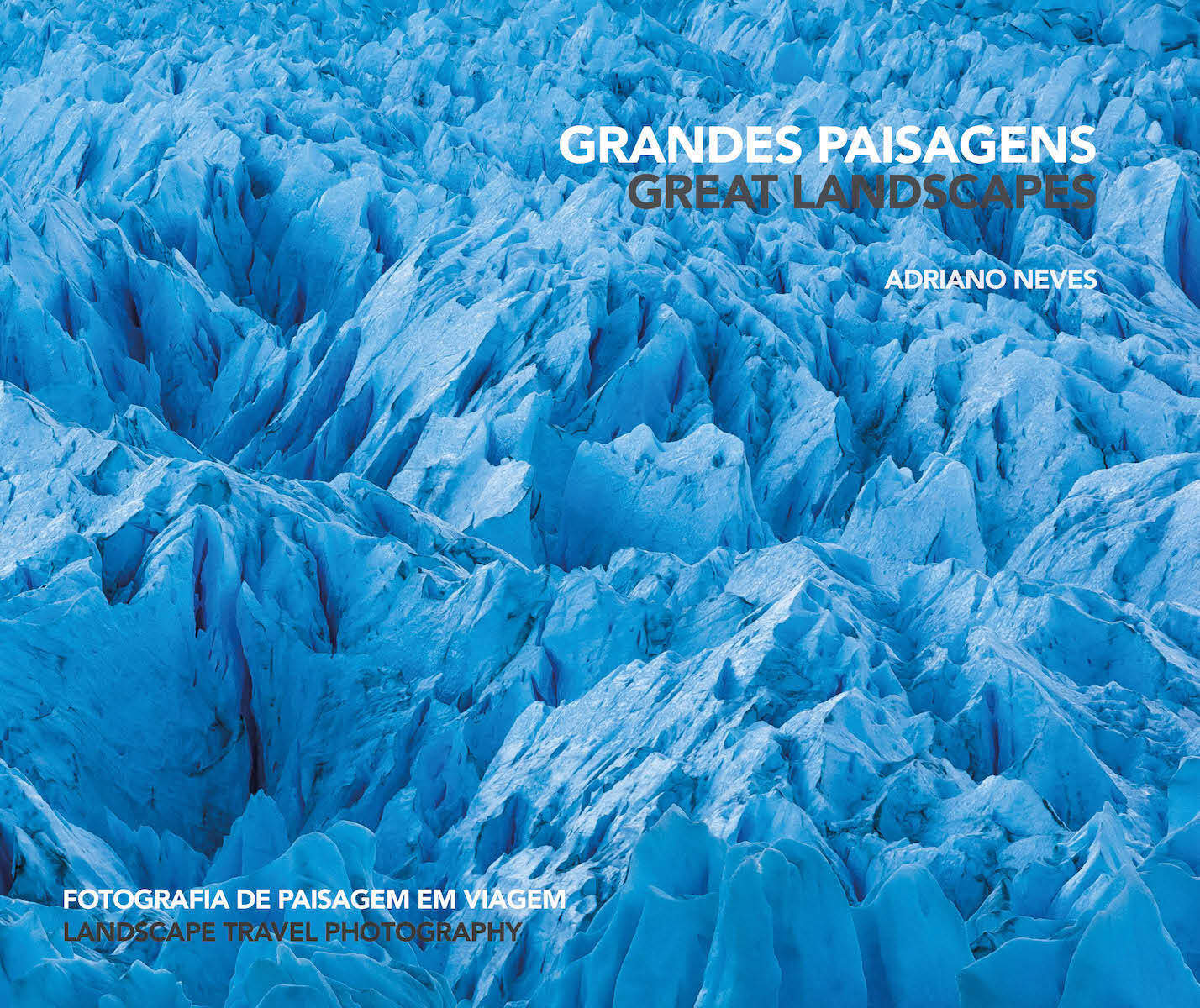 Great-Landscapes-Cover
