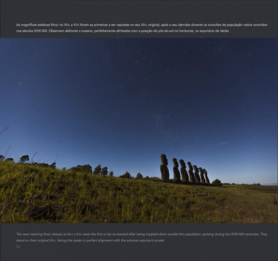 """Livro """"Grandes Paisagens"""" - """"Great Landscapes"""" Book - © Adriano Neves"""