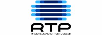 """RTP (PT): """"Um português entre os finalistas dos Prémios Mundiais de Fotografia Sony"""""""